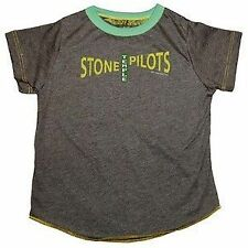 Rowdy Sprout Baby Toddler Clothes Ebay