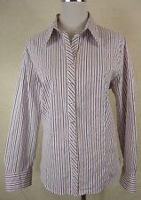 Hüftlange Gerry Weber Damenblusen, - tops & -shirts mit Stretch