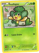 Pokemon No. 6/99 - PANSAGE - PV70