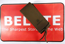 Victorinox Swiss Army Olive Drab OD Green Nylon Pouch Sheath 4.0822.4US2 NEW