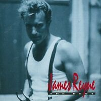 JAMES REYNE The Best CD BRAND NEW