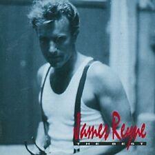 JAMES REYNE The Best CD BRAND NEW