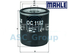 Fits Mazda CX-5 2.2 D Genuine Borg /& Beck Screw-On Spin-On Engine Oil Filter