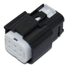 24Positionen NEU 52893-2495 RM0,5mm 5 x FFC /& FPC-Steckverbinder