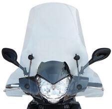Parabrezza Fabbri completo Kymco people GTi 125 - 200 - 300 2010> cod 2790/A
