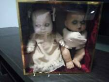 Living dead dolls, pops and miscellaneous
