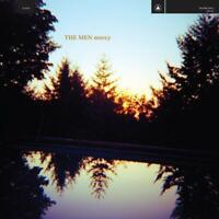 THE MEN - MERCY [CD]