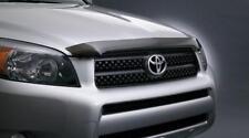 Genuine Toyota Air Deflector Hood PT427-42060