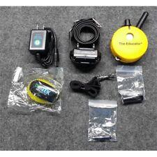 E-Collar Et-400 The Educator 3/4 Mile Remote Dog Trainer, Open Box