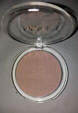 CATRICE COSMETICS All Matt Plus Shine Control Powder n.010 - Trasparent