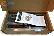 NEW PRINTHEAD KIT FOR HP 950/951 HP PRO OFFICEJET 8100/8600/8700