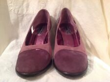 Kenneth Cole Pumps Womens 8