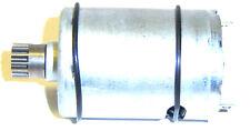 B7026-005 BSD Electric Starter 540 Motor Replacement