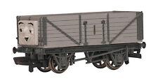 Austrains HO Scale Model Train Carriage