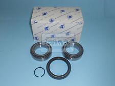 CuscinettI ruota Anteriore  Pajero L200 Hyundai Galloper MB092749 - Sivar C48217