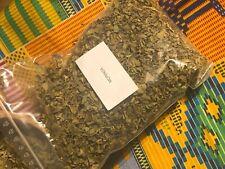 Moringa Feuilles séchées (Moringa Oleifera Biologique, Niger) 50 g