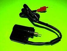 CARBURETOR CARB ELECTRIC CHOKE FOR HONDA SPREE NQ50 AERO NB50 ELITE SA50 SE50