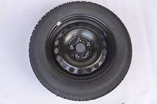 Winterrad Räder Stahlfelge Reifen VW Golf VII 6x15 195/65 R15 91T 701956515SEM