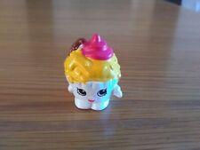 Shopkins crème glacée Reine 4-021