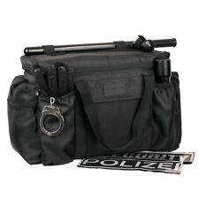 SWAT GEAR Einsatztasche MISSION Polizei, Security, Rettungsdienst, Ausrüstung