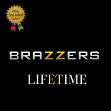 Brazzers Premium Lifetime Account Guaranteed