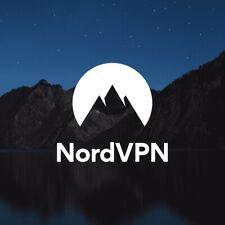 NordVPN Full!.