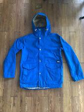 New listing Burton DryRide Snowboard Jacket Mens Medium