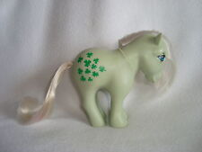 Minty Italy Air Brushed eyes Nirvana Mio Mini Pony My Little Pony SPESE GRATIS