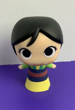 Mulan Disney Princesses Funko Mystery Mini 2016 Hot Topic Exclusive Figure