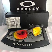 Oakley x squared x metal  sunglasses vintage authentic rare bob medusa