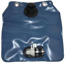 CLASSIC CAR WINDSCREEN WASHER BAG WITH ELECTRIC PUMP CLASSIC AUTOBIANCHI A112