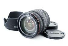 """Sigma AF 18-200mm F/3.5-6.3 DC Zoom Lens For Pentax """"Exc++"""" FedEx #3"""