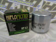 NEW Hiflo Oil Filter HF163 for BMW K100 K100LT K100RS K100RT K100 LT RS RT