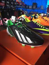 adidas f50 adizero trx fg leather