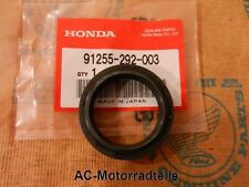 Honda Yamaha Suzuki Kawasaki Fork Gasket Fork Seal Front Fork Seal