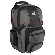 Ful Unisex Tennman 15'' Laptop Backpack Notebook Computer Travel Bag Pack Case1