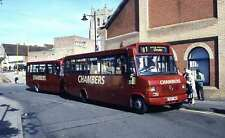 chambers bures l321bnx sudbury 00 6x4 Quality Bus Photo