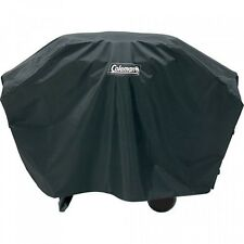 Coleman NXT RoadTrip Grill Cover, New, Free Shipping