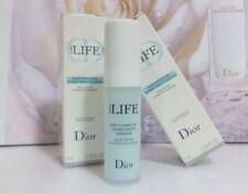 Dior Dior Hydra Life Deep Hydration - Sorbet Water Essence 5ml