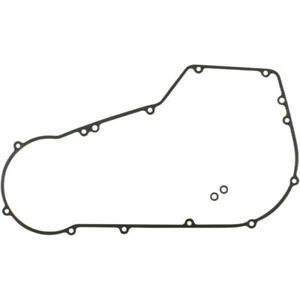 Cometic Primary Gasket - Softail | C9309F1