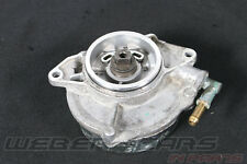 Audi A4 A5 Q5 Q7 Touareg V6 TDI Unterdruckpumpe Vakuumpumpe Diesel 057145100AF