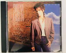 Sheena Easton Do You CD Rare Bonus Tracks Magic Of Love Jimmy Mack Kisses