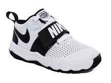Nike Team Hustle D 8 PS 881942 100 31