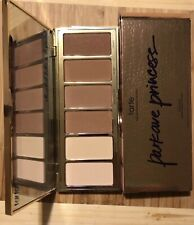TARTE Park Ave Princess Bronzer Highlighter Palette Authentic. New. On Sale Now