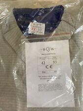 Foil Lame Mens 42 RH