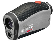 Leupold GX-2i3 Digital Golf Range Finder