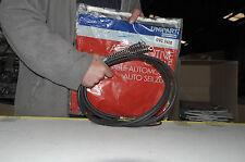 câble DE FREIN  UNIPART GVC2428  fiat  cinquecento     297 CM