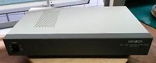 Minolta CA-1500M 2D LCD Color Analyzer