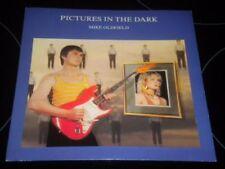 Vinilos de música picture disc