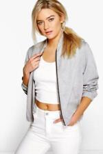 Abrigos y chaquetas de mujer de punto talla M